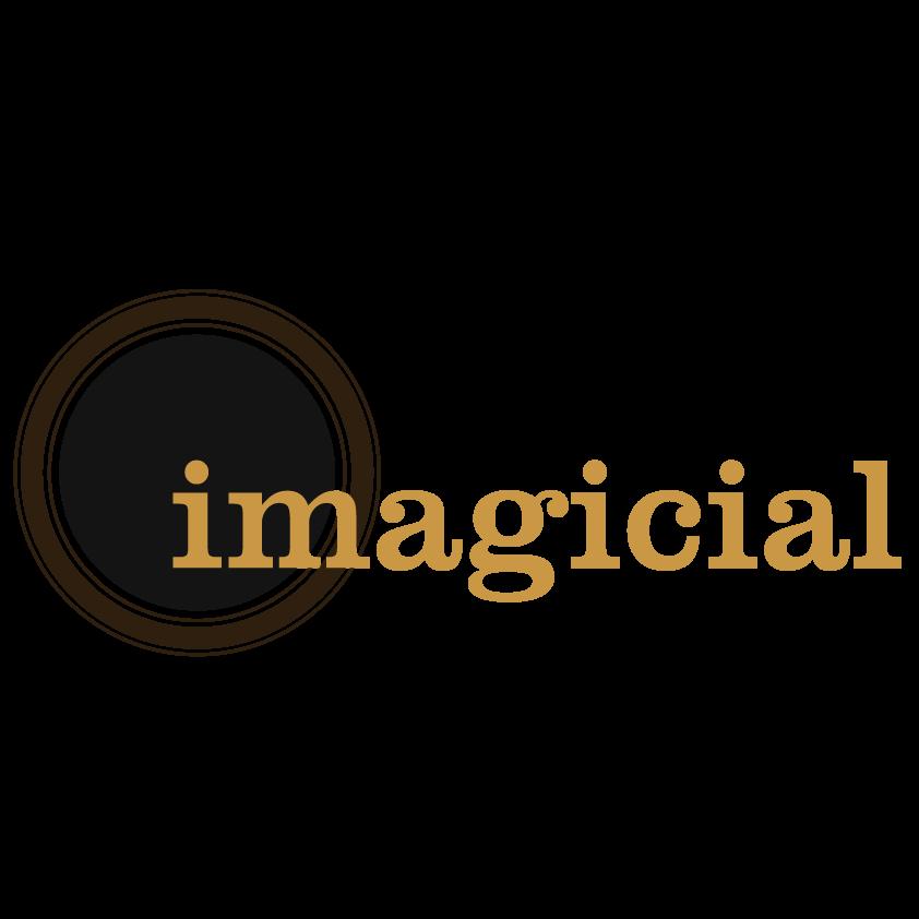 imagicial