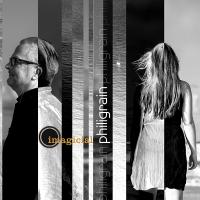 philigrain by imagicial - muziek gitaar synthesizer soundscape